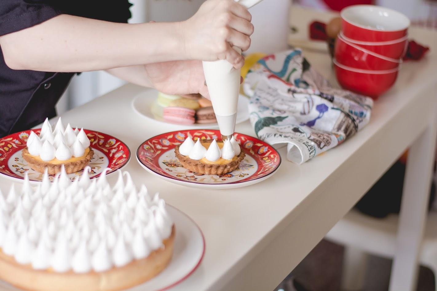 7-sugar-free-desserts.jpg
